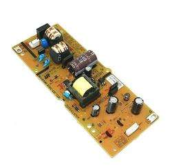 Sony 1-493-175-12 Power Supply Board for UHP-H1 3D Blu-Ray D