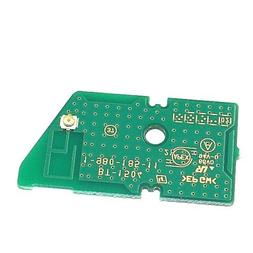 Sony UHP-H1 OEM Replacement Repair Antenna Board Only BT-150