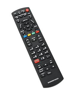 New N2QAYB000926 Replaced Remote Control fit for PANASONIC T