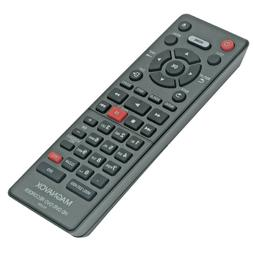 New Remote Control NC266UH for Magnavox DVR DVD Recorder MDR