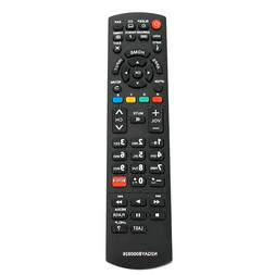 New Replace N2QAYB000926 TV Remote for Panasonic TC-39AS530U