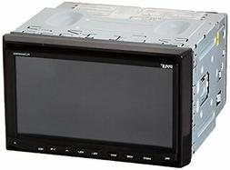 PLDNAND692 Automobile Audio/Video GPS Navigation System - In