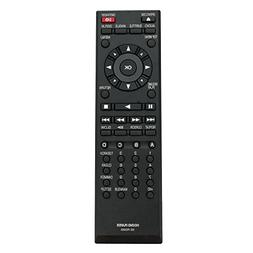 New SE-R0285 Replacement Remote Control fit for TOSHIBA HD D